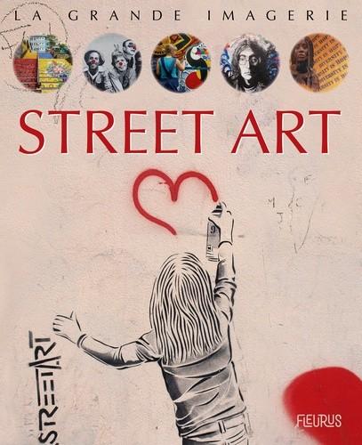 """<a href=""""/node/7296"""">Street art</a>"""