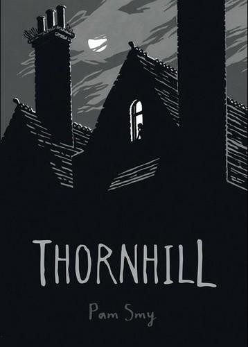 """<a href=""""/node/195655"""">Thornhill</a>"""