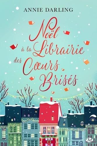 """<a href=""""/node/13391"""">Noël à la librairie des coeurs brisés</a>"""