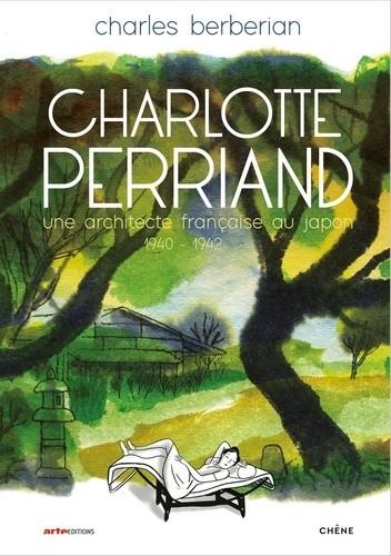 "<a href=""/node/33058"">Charlotte Perriand</a>"