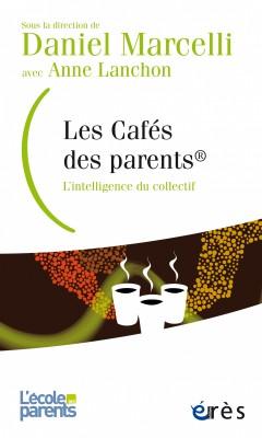 """Afficher """"Les Cafés des parents"""""""