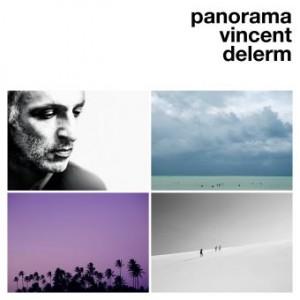 "Afficher ""Panorama"""