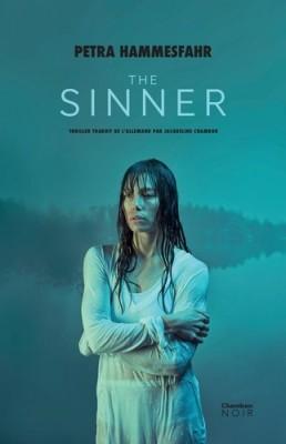 """Afficher """"The Sinner"""""""