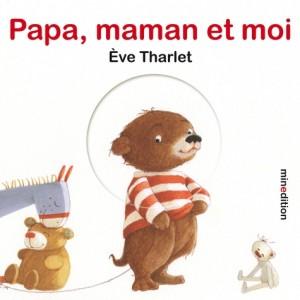 "Afficher ""Papa, maman et moi"""