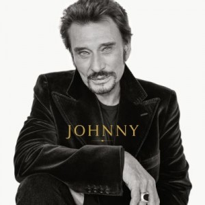 "Afficher ""Johnny"""