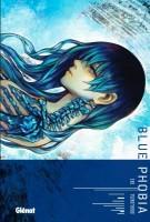vignette de 'Blue phobia (Eri Tsuruyoshi)'