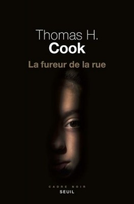 """Afficher """"La fureur de la rue"""""""
