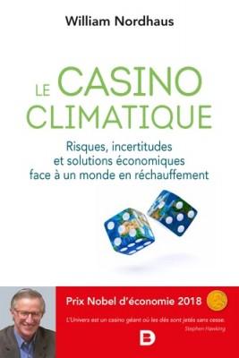 """Afficher """"Le casino climatique"""""""