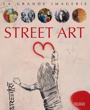 """Afficher """"Street art"""""""