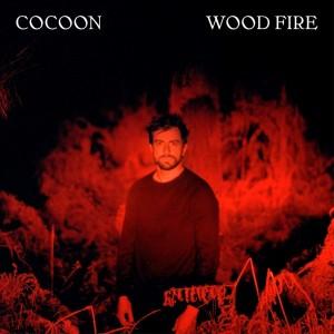 """Afficher """"Wood fire"""""""