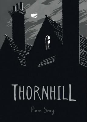 """Afficher """"Thornhill"""""""