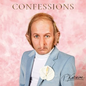 "Afficher ""Confessions"""