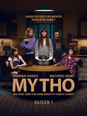 """Afficher """"Mytho"""""""