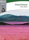 """Afficher """"Rose désert"""""""