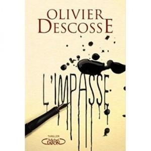 "Afficher ""L'Impasse"""