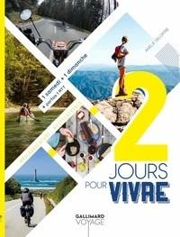"""Afficher """"2 jours pour vivre"""""""