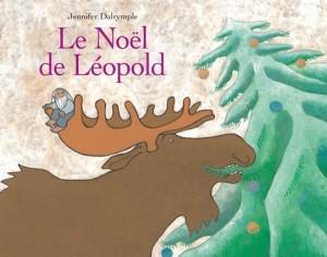 """Afficher """"Le Noël de Léopold"""""""