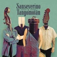 "Afficher ""Sanseverino & Tangomotan"""