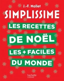 """<a href=""""/node/186366"""">Simplissime Les recettes de Noël les + faciles du monde</a>"""
