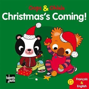 "<a href=""/node/182132"">Christmas's Coming !</a>"