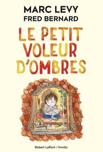 """<a href=""""/node/27762"""">Le petit voleur d'ombres</a>"""
