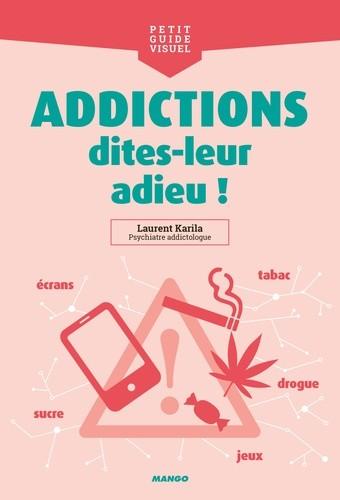 """<a href=""""/node/200435"""">Addictions dites leur adieu !</a>"""