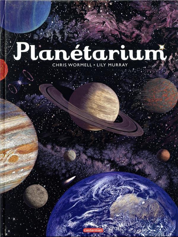 "<a href=""/node/30563"">Planetarium</a>"