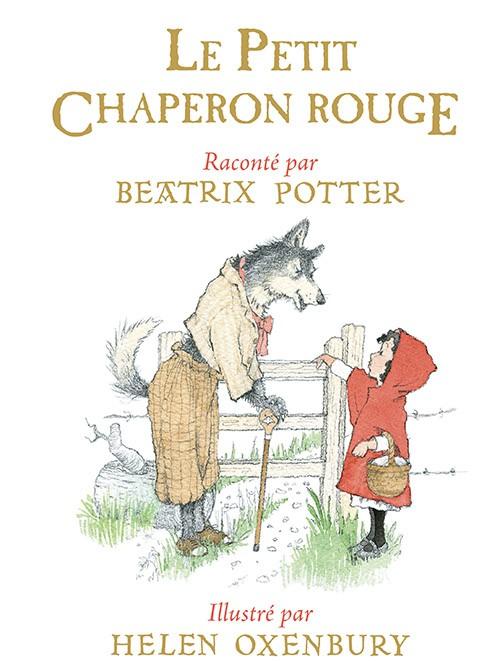 """<a href=""""/node/21634"""">Le Petit Chaperon rouge</a>"""