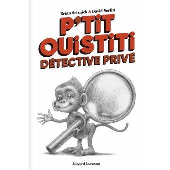 """<a href=""""/node/85433"""">P'tit Ouistiti, détective privé</a>"""