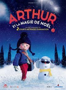 """<a href=""""/node/86940"""">Arthur et la magie de Noël</a>"""