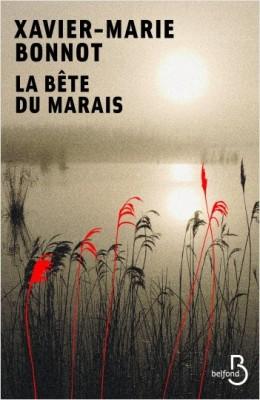 """Afficher """"La bête du marais"""""""