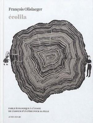 "Afficher ""Ecolila"""