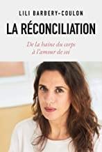 vignette de 'La réconciliation (Lili Barbery-Coulon)'