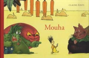 "Afficher ""Mouha"""