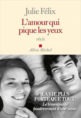 """Afficher """"L'amour qui pique les yeux"""""""