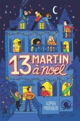 """Afficher """"13 Martin à Noël"""""""