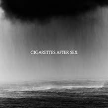"Afficher ""Cry"""