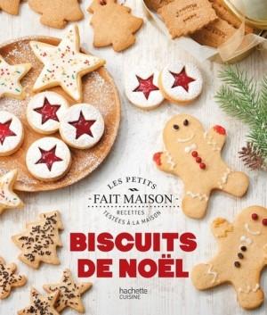 """Afficher """"Biscuits de Noël"""""""