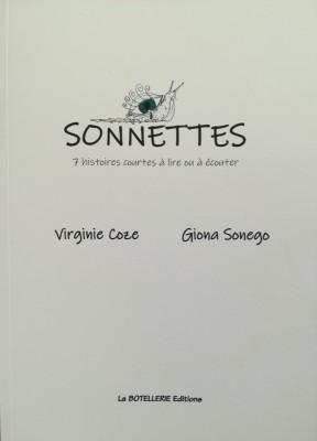 """Afficher """"Sonnettes"""""""