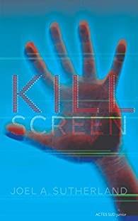 "Afficher ""Kill screen"""