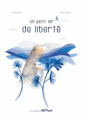 """Afficher """"Un petit air de liberté"""""""