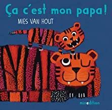 """Afficher """"Ca c'est mon papa !"""""""