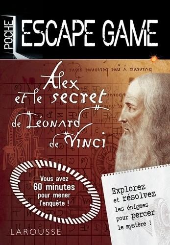 """<a href=""""/node/198744"""">Alex et le secret de Léonard de Vinci</a>"""