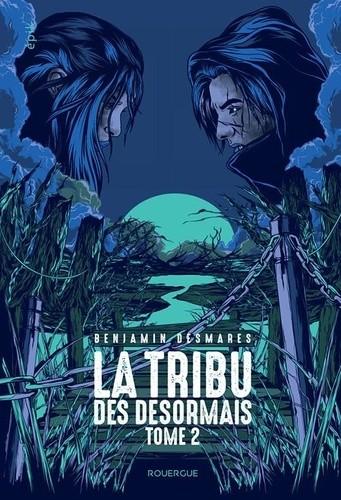 """<a href=""""/node/192450"""">La tribu des désormais</a>"""