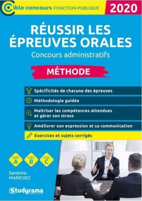 """<a href=""""/node/192066"""">Réussir les épreuves orales, concours administratifs, catégories C, B et A</a>"""