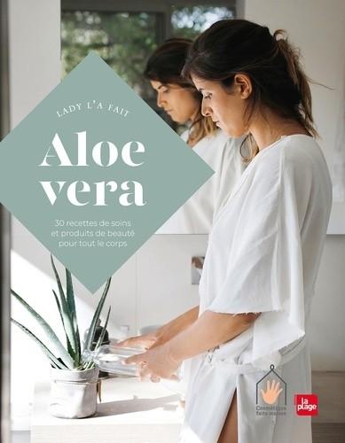 """<a href=""""/node/192065"""">Aloe vera</a>"""