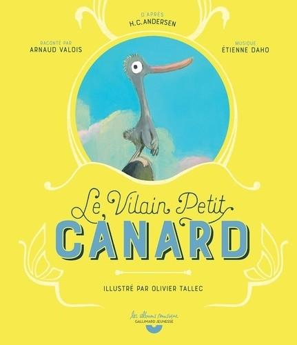 "<a href=""/node/29342"">Le vilain petit canard</a>"