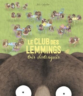 """<a href=""""/node/30360"""">Le club des lemmings très distingués</a>"""