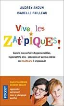 """<a href=""""/node/5856"""">Vive les zatypiques !</a>"""