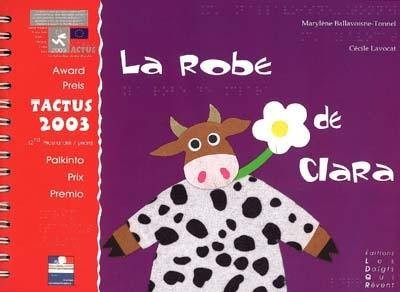 """<a href=""""/node/5602"""">La robe de Clara</a>"""